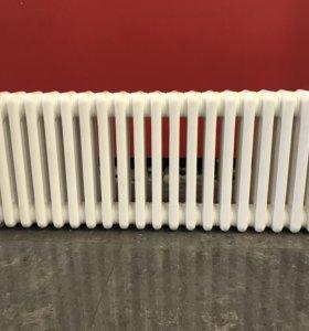 Стальной радиатор Irsap Tesi 3, 22 секции