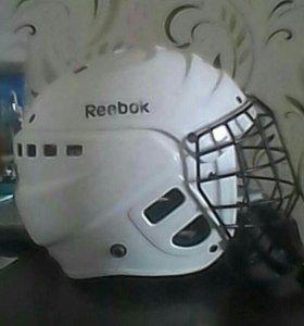Хоккейные б/у