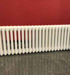 Стальной радиатор Irsap Tesi 3, 26 секций