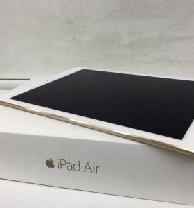 iPad Air 2 WiFi + Cell