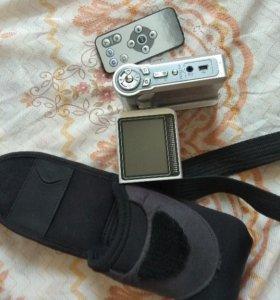 Sony ddv-380E