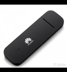 Разблокировка USB модемов под любого оператора