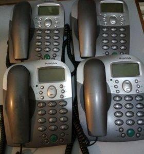 Skype mate USB-телефоны 5 шт