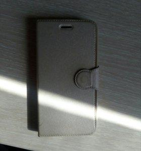 Чехол на Huawei Y5 ii
