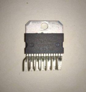 TDA 7294