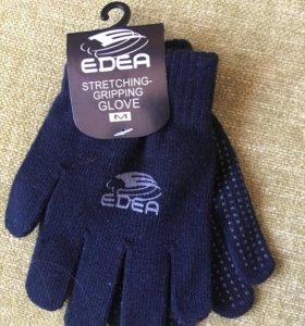 Перчатки Edea
