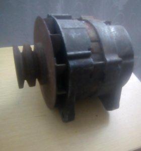 генератор газ 3110 ( б/у)