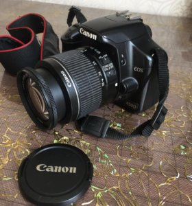 Canon DS 126181