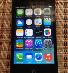 iPhone 4-8GB