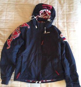 Куртка Bosco SPORT (оригинал)