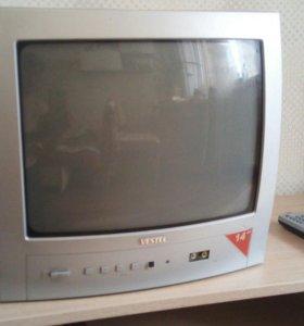 """Телевизор VESTEL 14"""""""