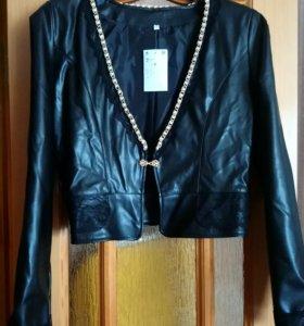 Жакет, куртка, ветровка, пиджак