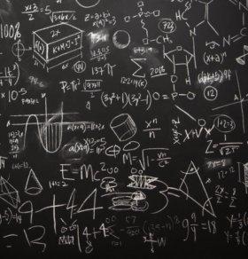 (На выезд) Репетитор по математике и физике