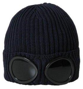 шапка sp compani