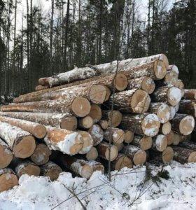 Горбыль, дрова.