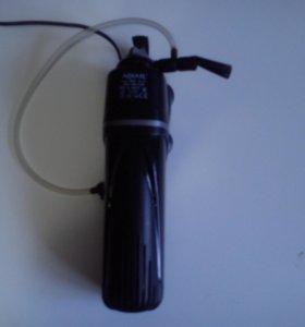 фильтр аква эль фан 2