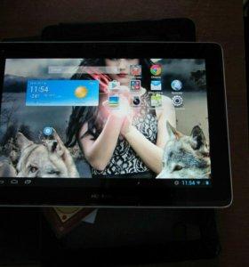 Huawei Medialink 10.1