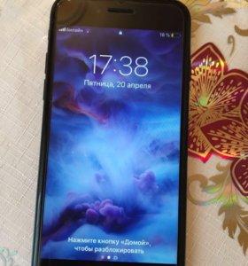 iPhone 7 RST