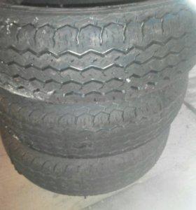 Шины Rosava Бл-85 175/70 R13