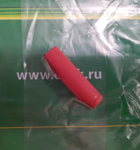 Аккумулятор Sanyo Li-Ion 840mAh 3,7V UR14500P