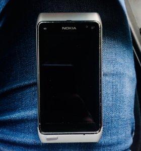 Продам Nokia N8 оригинал