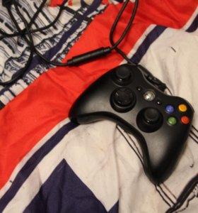 Джостих от Xbox360