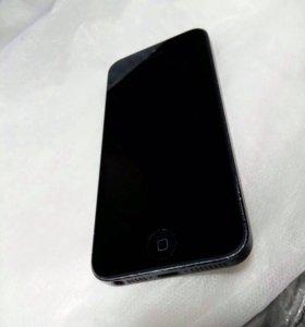 Iphone 5. 32 gb