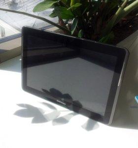 Планшет SAMSUNG Galaxy Tab 2 10.1 (32gb) GT-P5100