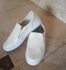 Женская обувь!