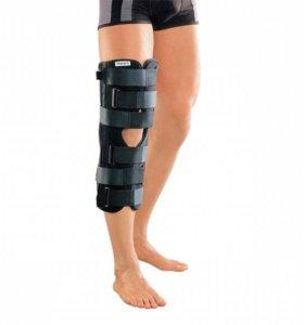 Ортез на коленный сустав Orlett KS-601