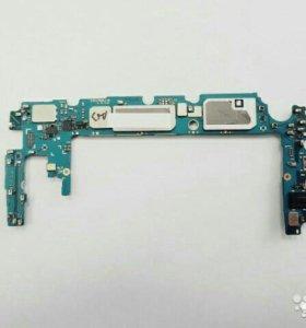 Продам плата SAMSUNG Galaxy J7 2017 SM-J730F/DS