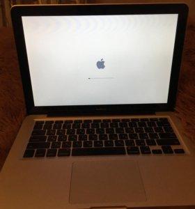 MacBook Pro A1278