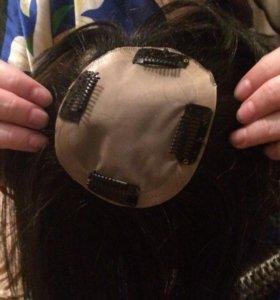 Накладка для головы