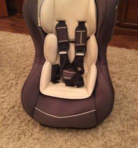 Автомобильное кресло mothercare