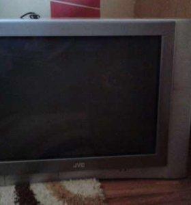 Продам телевизоры