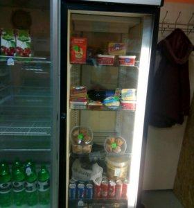 Торг Холодильник