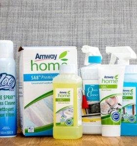 Amway home ,Амвей все для дома