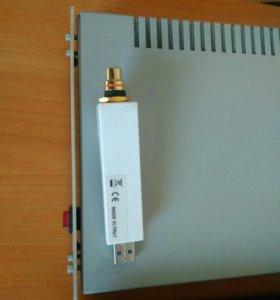 Конвертер USB to S/pdf m2tech hiFace