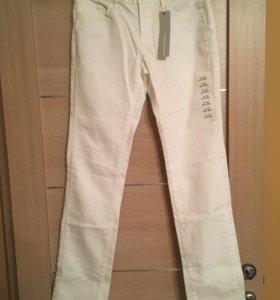 Uniqlo женские джинсы