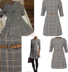 Платье новое р.s