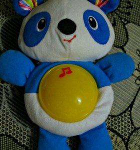 Игрушка - ночник (Playskool)