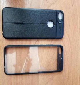 Чехлы для смартфона Huawei p9 lite