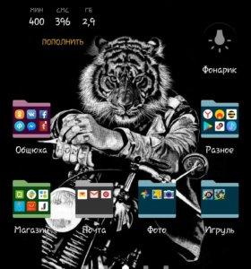 Samsung S4 I9505 LTE РСТ