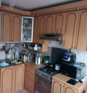 Отличный кухонный гарнитур