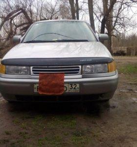 ВАЗ (Lada) 2110, 2006