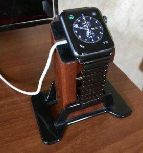 Apple Watch 1 СРОЧНО