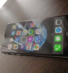 Iphone 6 32gb ростест