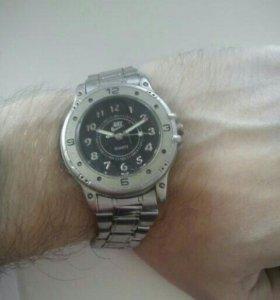 Продам часы NIKE