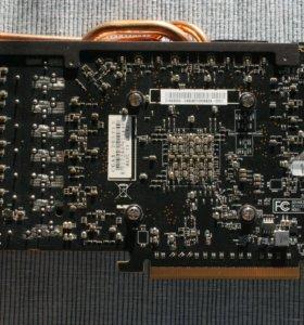 Club Radeon HD7950 (R9 280), 3Gb, 384bit gddr5