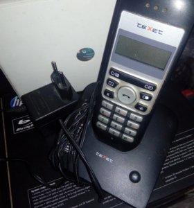 Texet tx-d6350